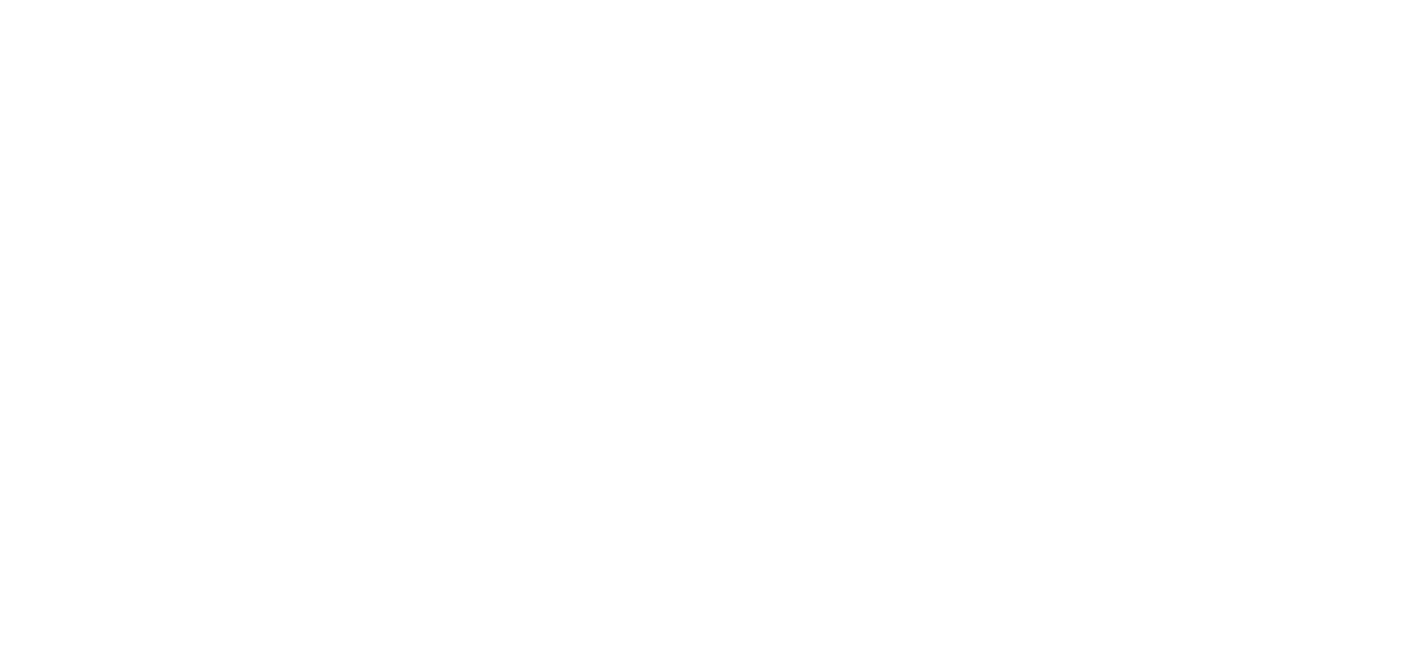 Raconteur Photography